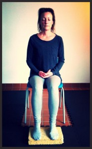 chair yoga sally3