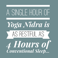 yoga-nidra-quote