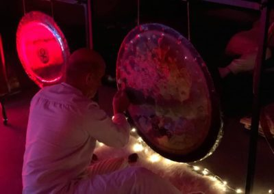 Gong Puja 18 4