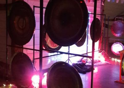 Gong Puja 18 5